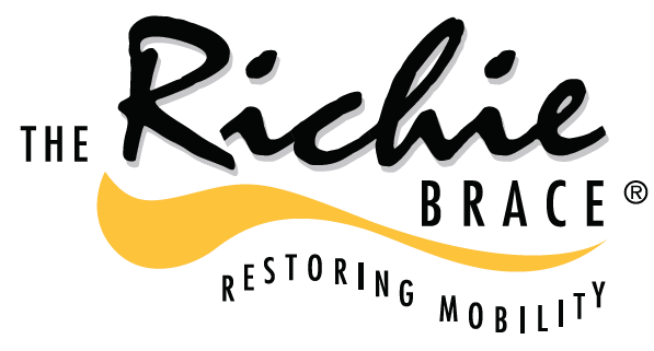 The Richie Brace
